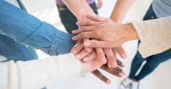 How Do Support Systems Help Our Mental Health?