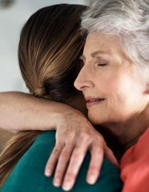 Find Out Why Depression Happens and How to Help Yourself
