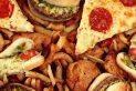 Depression and Binge Eating