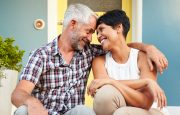 Coping With Empty Nest Depression