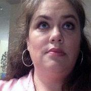 My Story: Carla Silver