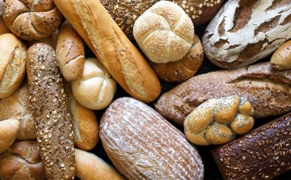 depression and gluten is there a connection between depression andis there a connection between depression and gluten?