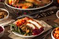 Enjoying Thanksgiving Despite Depression