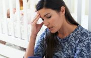 Coping With Perinatal Depression