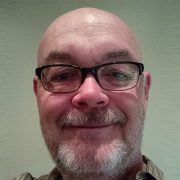 My Story: Brian Howland