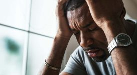 Understanding the Link Between Stress and Depression