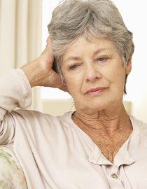 Depression and Fatigue