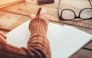Could Journaling for Depression be Right for You?