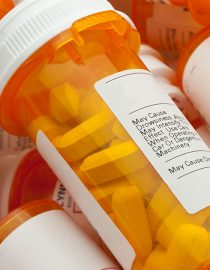 The Ins and Outs of Taking Antidepressants