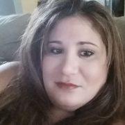 My Story: Susan