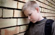 Recognizing and Treating Depression in Children