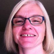 My Story: Lorraine Bryce