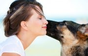 The Benefits of Pet Therapy for Depression Treatment