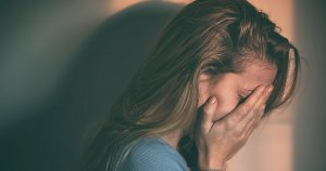 6 Misconceptions About Depression