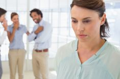Bullying and Depression: The Effects of Bullying on Mental Health