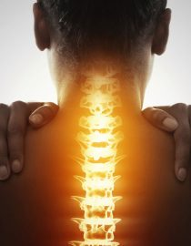 How Chiropractic Care Can Lessen Depression