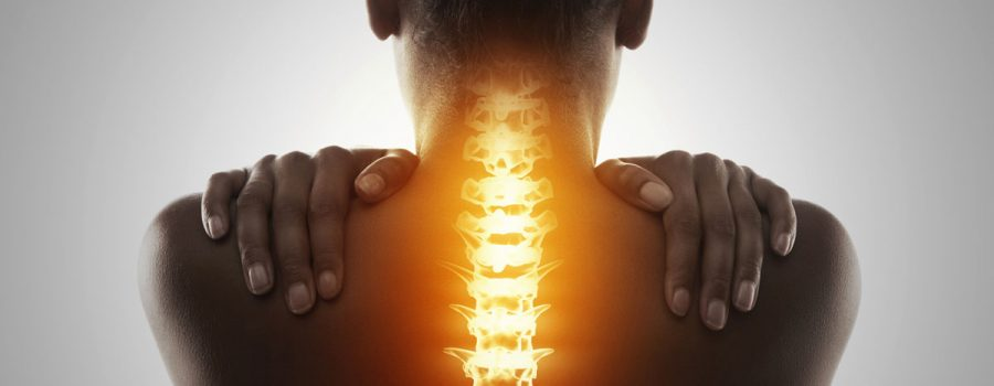 Chiropractic Care and Depression