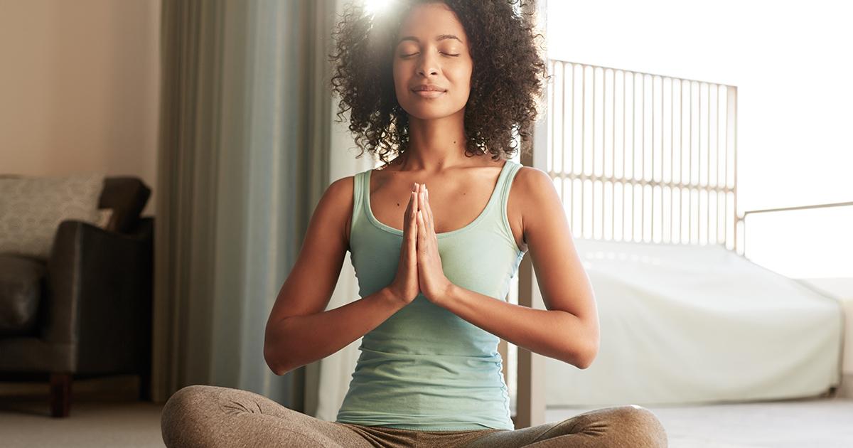 Alternative Therapies for Depression