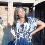 My Story: Katucia Moussongo Bitsaka