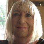 My Story: Carol Christopher