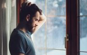 Living Alone With Depression