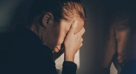 Understanding the Causes, Signs and Treatment Options of Major Depressive Disorder