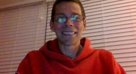 My Story: Steven Lloyd